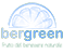 bergamotto_logo